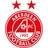 Aberdeen FC Fan Page