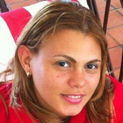 kenia Arias (@wilkenia014) | T...