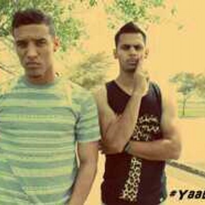 Yaadbwoys dating a jamaican youtube