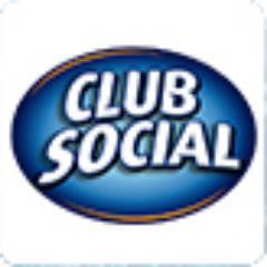 @clubsocialEC
