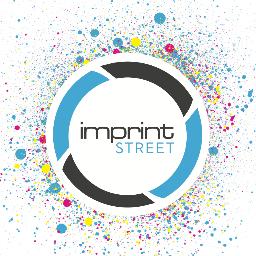 @imprintstreet