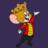 KingJerry146's avatar'