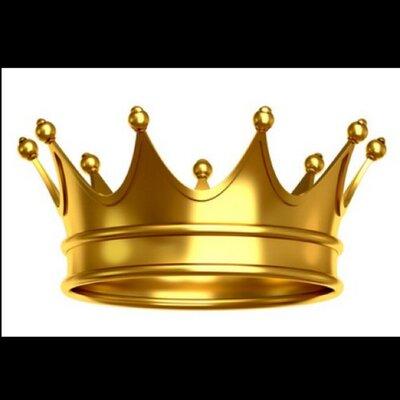 King's Hat (@KingsHat111) | Twitter