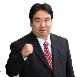 筒井 哲二朗