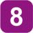 hachinobu1's icon