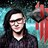 skrillex_fanss retweeted this