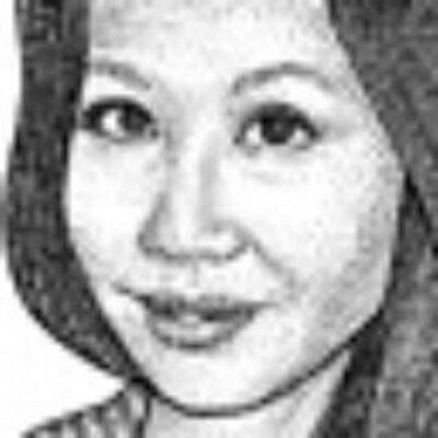 Sonja Cheung on Muck Rack