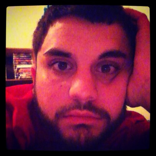 Zachary Bodine Thexecutivezb Twitter