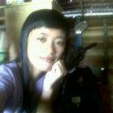Nirwa_nha limbung (@081944587343) Twitter