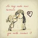 rosalinda (@05Rosalinda) Twitter