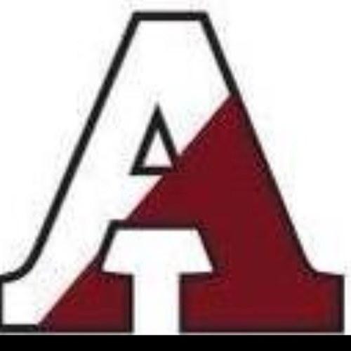 Abington Lacrosse Abingtonlax Twitter