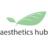 Aesthetics Hub