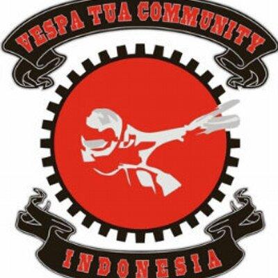 Vespa Tua Community On Twitter Http T Co Pzdo3wo7cd