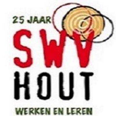 SWV Hout (@SWVHout) | Twitter: https://twitter.com/SWVHout