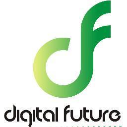 @DigitalFuturely