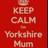 @Yorkshiremum6