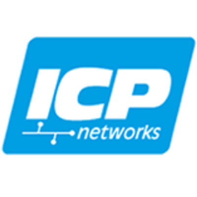 ICPNETWORKS CO UK on Twitter: