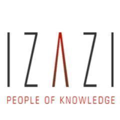 @IZAZISolutions