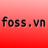 FOSS Vietnam