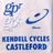 Kendell Cycles