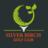 SilverBirchGolfClub