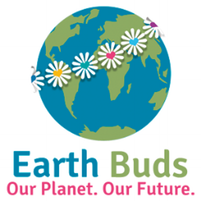 earth buddy Earth buddy pet, denver, colorado 372 likes we're a denver based company creating authentically formulated pet supplements from locally sourced.