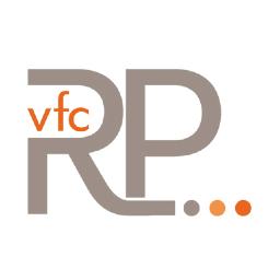 @AgenceVFCRP