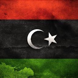 The New Libya Report