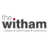 The Witham twitter profile