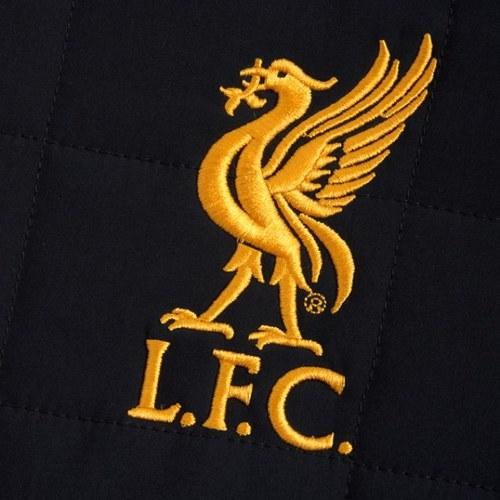 Newsnow Liverpool Fc