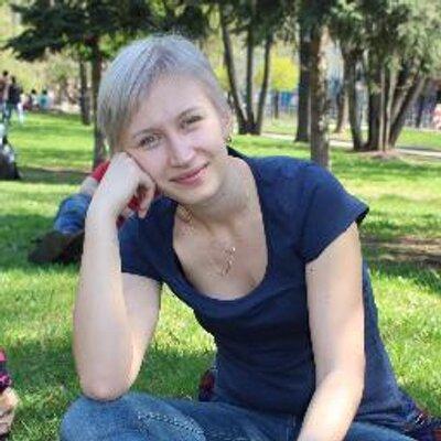blog-foto-lesbiyanki