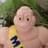 @haruchan680525 Profile picture