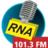 R�dio Nova Antena