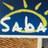 Sabaudia On Line