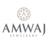 Amwaj Jewellery UAE