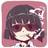 @_Mi_ya_vi_