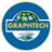 Graphtech GIS