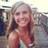 Kate Ray - kateee_morris
