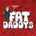 Twitter Profile image of @fatdaddyslive