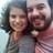 LaurenDowell_