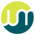 Webscape Marketing Profile Image