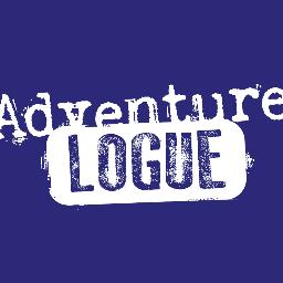 Adventurelogue