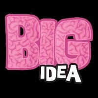 Big Idea | Social Profile