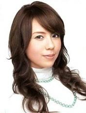広末 雪美 さんのプロフィール写真