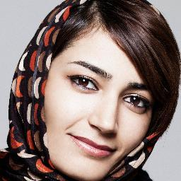 @AfghanPerspect