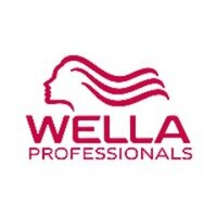 Wella USA | Social Profile