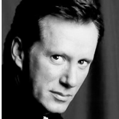 james woods art