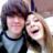 Brittany Benefield - twitt_britt