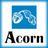 The Acorn Online
