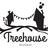Treehouse Boutique